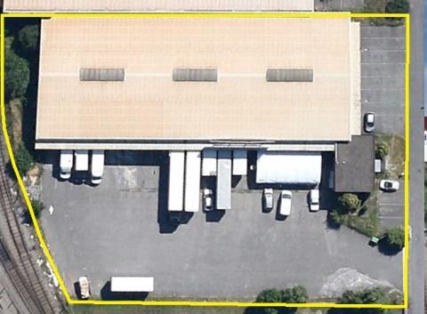 Location Activités Entrepôts TOULOUSE - Photo 6