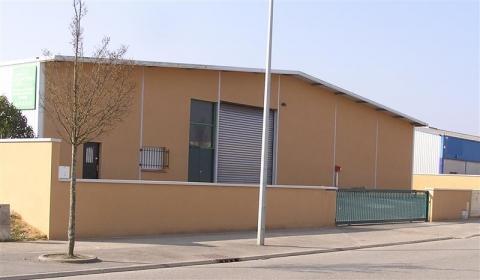 Location Activités Entrepôts COLOMIERS - Photo 1