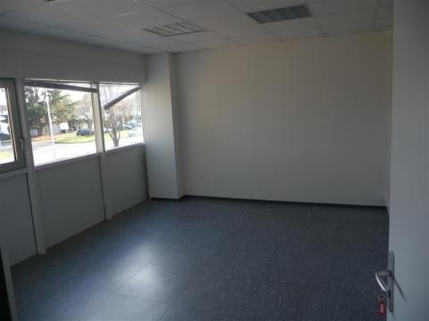 Location Bureaux et activités légères TOULOUSE - Photo 6