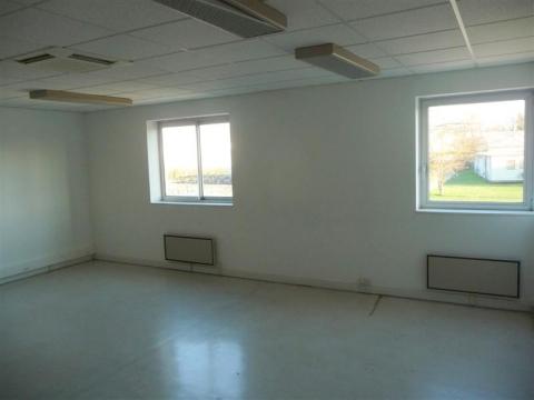 Location Bureaux et activités légères TOULOUSE - Photo 3