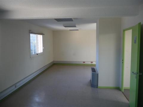 Location Bureaux TOULOUSE - Photo 7