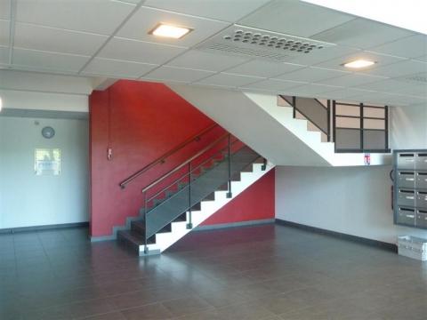 Location Bureaux LABEGE - Photo 8