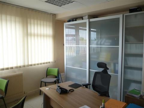 Vente Utilisateur Bureaux TOULOUSE - Photo 2
