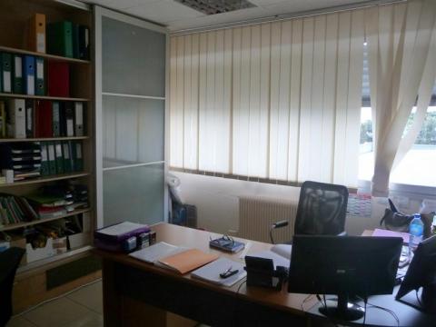 Vente Utilisateur Bureaux TOULOUSE - Photo 6