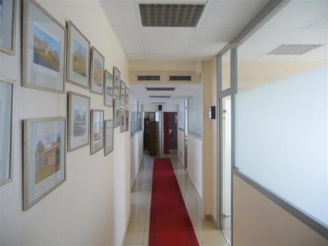 Vente Utilisateur Bureaux TOULOUSE - Photo 9