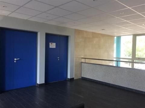 Location Bureaux LABEGE - Photo 5