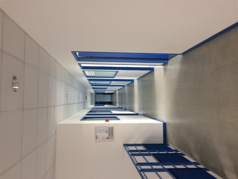 Location Bureaux LABEGE - Photo 3
