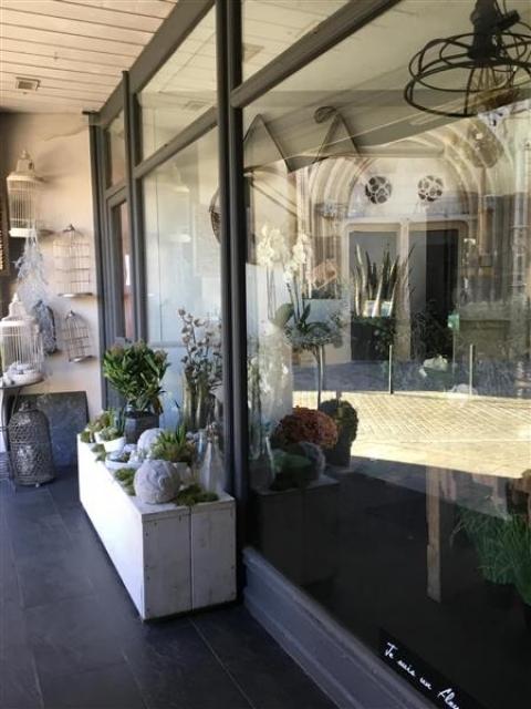 Location Commerces SAINT GAUDENS - Photo 2