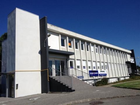 Location Bureaux LABEGE - Photo 1
