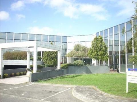 Location Bureaux TOULOUSE - Photo 2