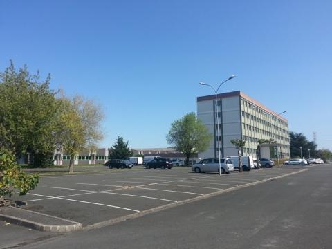 Location Bureaux TOURS - Photo 3