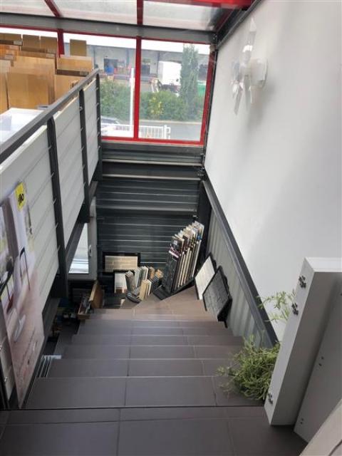 Location Bureaux et activités légères ROCHECORBON - Photo 5