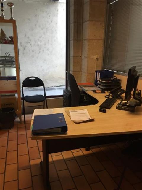 Location Bureaux TOURS - Photo 4