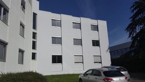 Location Bureaux SAINT AVERTIN - Photo 1