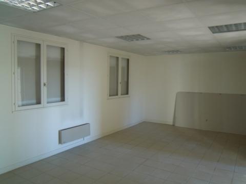 Location Bureaux SAINT AVERTIN - Photo 2