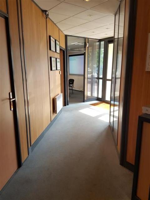 Location Bureaux SAINT AVERTIN - Photo 3