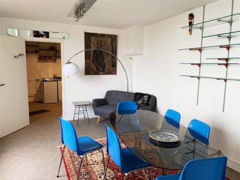 BUREAUX - environ 60 m² - A LOUER - BLOIS