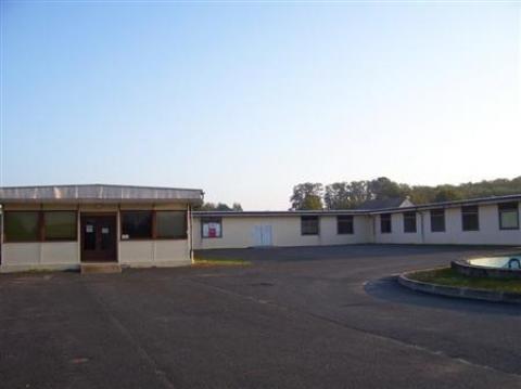 Location Activités Entrepôts ROMORANTIN LANTHENAY - Photo 1