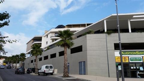 Vente Investisseur Commerces CASTELNAU LE LEZ - Photo 2