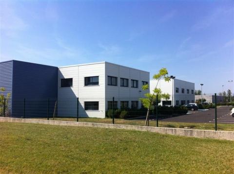 Location Activités Entrepôts BEZIERS - Photo 1