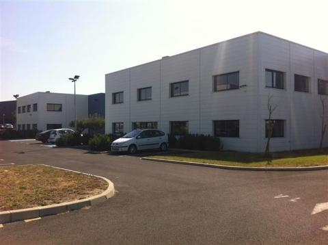 Location Activités Entrepôts BEZIERS - Photo 2