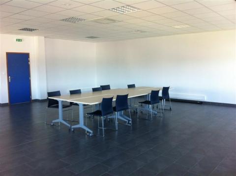 Location Activités Entrepôts BEZIERS - Photo 6