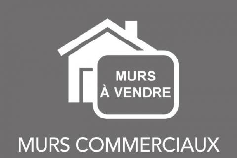 Vente Investisseur Commerces MONTPELLIER - Photo 1