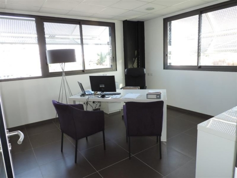 Location Bureaux CASTELNAU LE LEZ - Photo 4