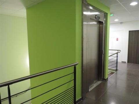 Location Bureaux CASTELNAU LE LEZ - Photo 6