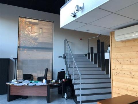 Location Bureaux MONTPELLIER - Photo 1