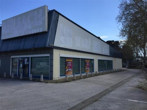 Location Commerces PERPIGNAN - Photo 1