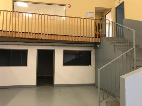 Location Activités Entrepôts MONTPELLIER - Photo 3