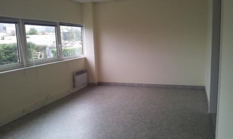 Location Bureaux LANGUEUX - Photo 2