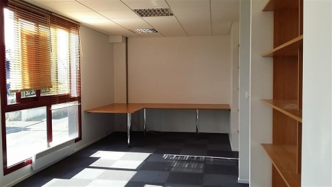 Location Bureaux LANGUEUX - Photo 1