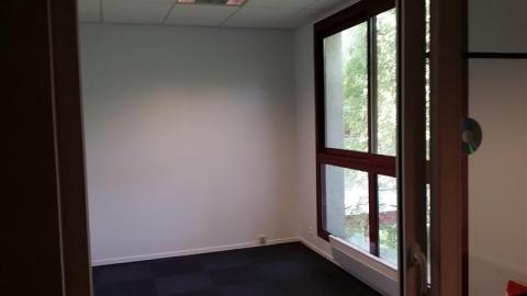 Location Bureaux LANGUEUX - Photo 6
