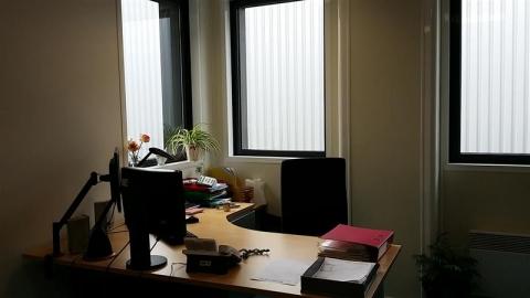 Location Bureaux SAINT MALO - Photo 2