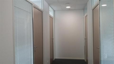 Location Bureaux SAINT MALO - Photo 1