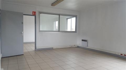 Location Activités Entrepôts RENNES - Photo 4