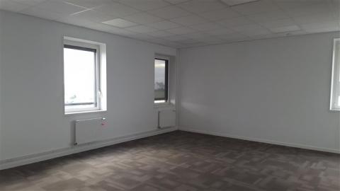 Location Bureaux PLERIN - Photo 5