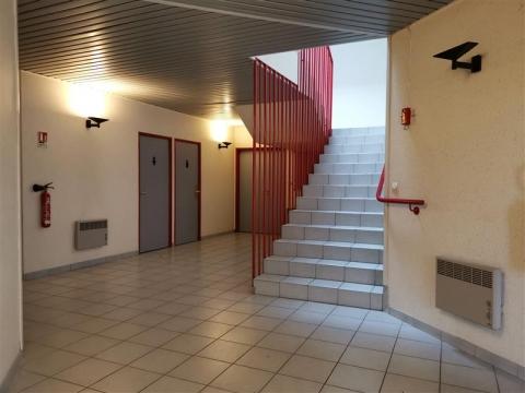 Location Bureaux SAINT GREGOIRE - Photo 2