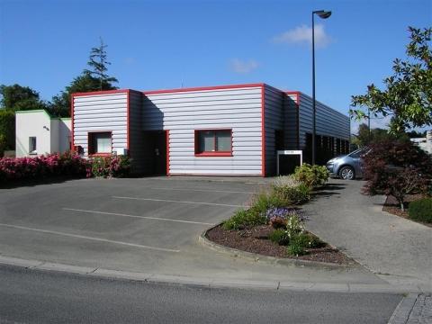 Location Bureaux PORDIC - Photo 1