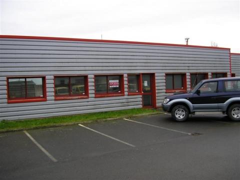 Location Bureaux PORDIC - Photo 2