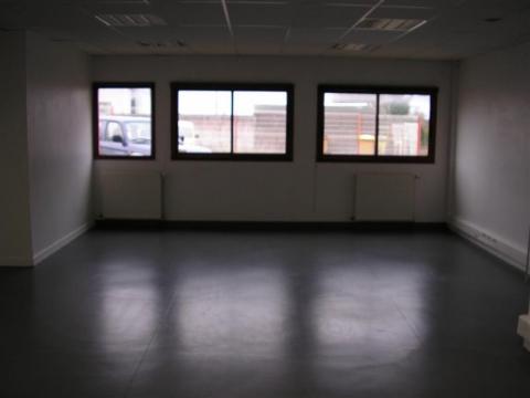 Location Bureaux PORDIC - Photo 6