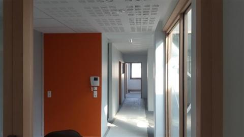 Location Bureaux SAINT BRIEUC - Photo 5