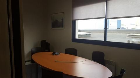 Location Bureaux SAINT BRIEUC - Photo 6