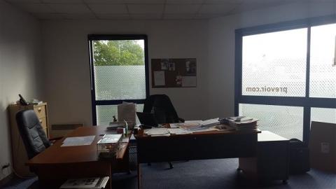 Location Bureaux SAINT BRIEUC - Photo 9