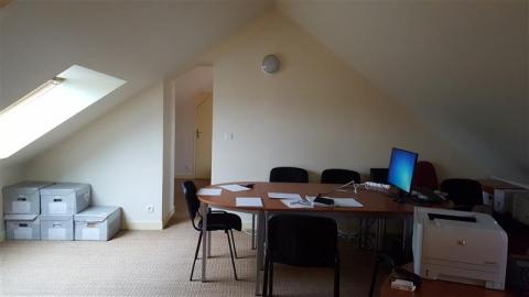 Location Bureaux DINAN - Photo 4