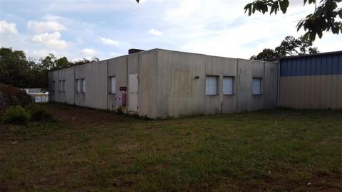 Location Bureaux SAINT SAMSON SUR RANCE - Photo 1