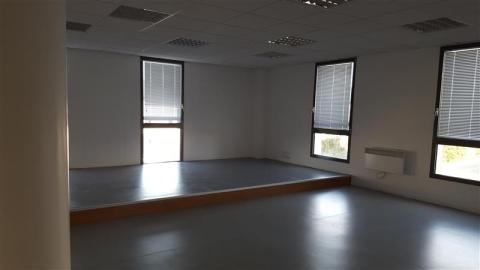 Location Bureaux SAINT MALO - Photo 3