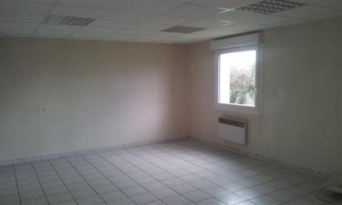 Location Bureaux PLERIN - Photo 2